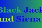 Black Jack and Siena, Online radio Black Jack and Siena, Live broadcasting Black Jack and Siena, Netherlands