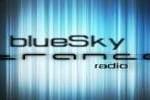 Blue Sky Trance Radio, Online Blue Sky Trance Radio, Live broadcasting Blue Sky Trance Radio, Greece