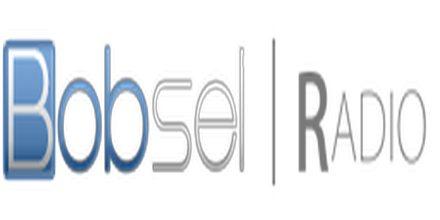 Bobsel Radio, Online Bobsel Radio, Live broadcasting Bobsel Radio, Netherlands