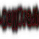 Bolly Radio, Online Bolly Radio, Live broadcasting Bolly Radio, India