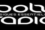 Live online Bolz Radio