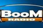 Boom Radio, Online Boom Radio, Live broadcasting Boom Radio, Greece