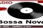 Live online Bossa Nova Radio
