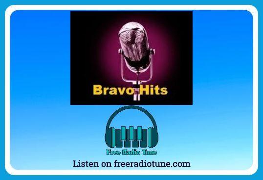 Bravo Hits Radio Live