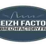 Live online radio Breizh Factory