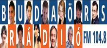 Budaors Radio, Online Budaors Radio, Live broadcasting Budaors Radio, Hungary