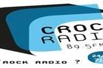 Live online C Rock Radio