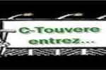Live online C Touvere Radio
