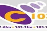 online radio C103 FM