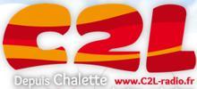 Live online C2L Radio