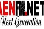 online radio CAEN FM