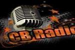 Live online CB Radio