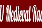 CEU Medieval Radio, Online CEU Medieval Radio, Live broadcasting CEU Medieval Radio, Hungary