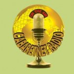 Live online Cabaretnet Radio