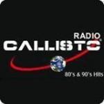 Callisto Radio live
