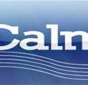 Calm Radio, Online Calm Radio, Live broadcasting Calm Radio, China
