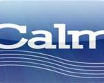 Calm Radio, Online Calm Radio, Live broadcasting Calm Radio, China