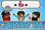 Cam FM Netherlands, Online radio Cam FM Netherlands, Live broadcasting Cam FM Netherlands, Netherlands