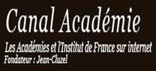 Live radio Canal Academie