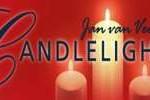Candlelight Radio, Online Candlelight Radio, Live broadcasting Candlelight Radio, Netherlands