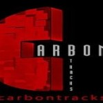 online Carbon Tracks Radio, live Carbon Tracks Radio,