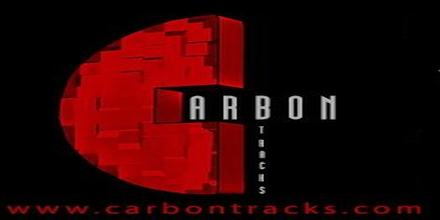 online Carbon Tracks Radio, live Carbon Tracks Radio,