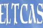 CeltCast Radio, Online CeltCast Radio, Live broadcasting CeltCast Radio, Netherlands