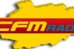 Live online Cfm Radio