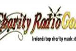 online Charity Radio Gold, live Charity Radio Gold,