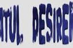 Chatul Desire Net, Online radio Chatul Desire Net, Live broadcasting Chatul Desire Net, Netherlands