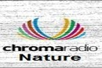 Chroma Radio Nature, Online Chroma Radio Nature, Live broadcasting Chroma Radio Nature, Greece