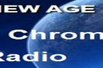 Chroma Radio New Age, Online Chroma Radio New Age, Live broadcasting Chroma Radio New Age, Greece
