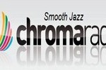 Chroma Radio Smooth Jazz, Online Chroma Radio Smooth Jazz, Live broadcasting Chroma Radio Smooth Jazz, Greece