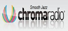 Chroma Radio Smooth Jazz, Online Chroma Radio Smooth Jazz, Live broadcasting Chroma Radio Smooth Jazz, Greece