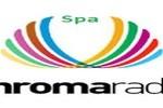 Chroma Radio Spa, Online Chroma Radio Spa, Live broadcasting Chroma Radio Spa, Greece
