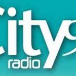 City 93 FM, Online radio City 93 FM, Live broadcasting City 93 FM, Greece