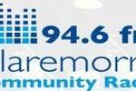 online Claremorris Community Radio, live Claremorris Community Radio,