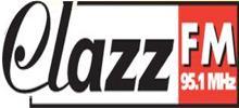 Clazz FM 95.1, Online radio Clazz FM 95.1, Live broadcasting Clazz FM 95.1, Netherlands