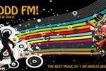ClubDDD FM, Online radio ClubDDD FM, Live broadcasting ClubDDD FM, Netherlands