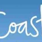 Coast, Online radio Coast, Live broadcasting Coast, New Zealand