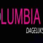 Columbia FM, Online radio Columbia FM, Live broadcasting Columbia FM, Netherlands