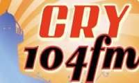 online Community Radio Youghal, live Community Radio Youghal,
