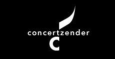 Concertzender X Rated, Online radio Concertzender X Rated, Live broadcasting Concertzender X Rated, Netherlands