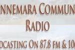 online Connemara FM