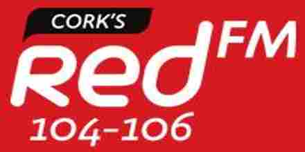 online radio Corks RedFM, radio online Corks RedFM,