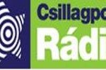 Csillagpont Radio, Online Csillagpont Radio, Live broadcasting Csillagpont Radio, Hungary