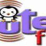 CuteFM, Online radio CuteFM, Live broadcasting CuteFM, India