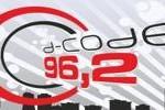 D Code Radio, Online D Code Radio, Live broadcasting D Code Radio, Greece