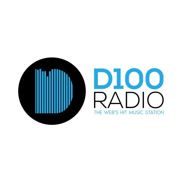 D100 Radio live