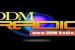 online DDM Radio Ireland, live DDM Radio Ireland,